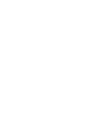 Abbeville Preservation Group